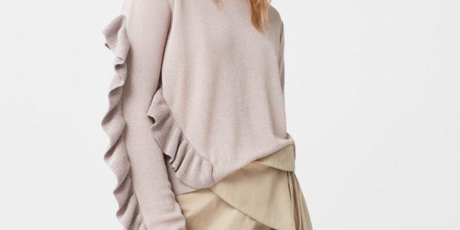 Завораживающий базовый гардероб 2019 2020 для женщины