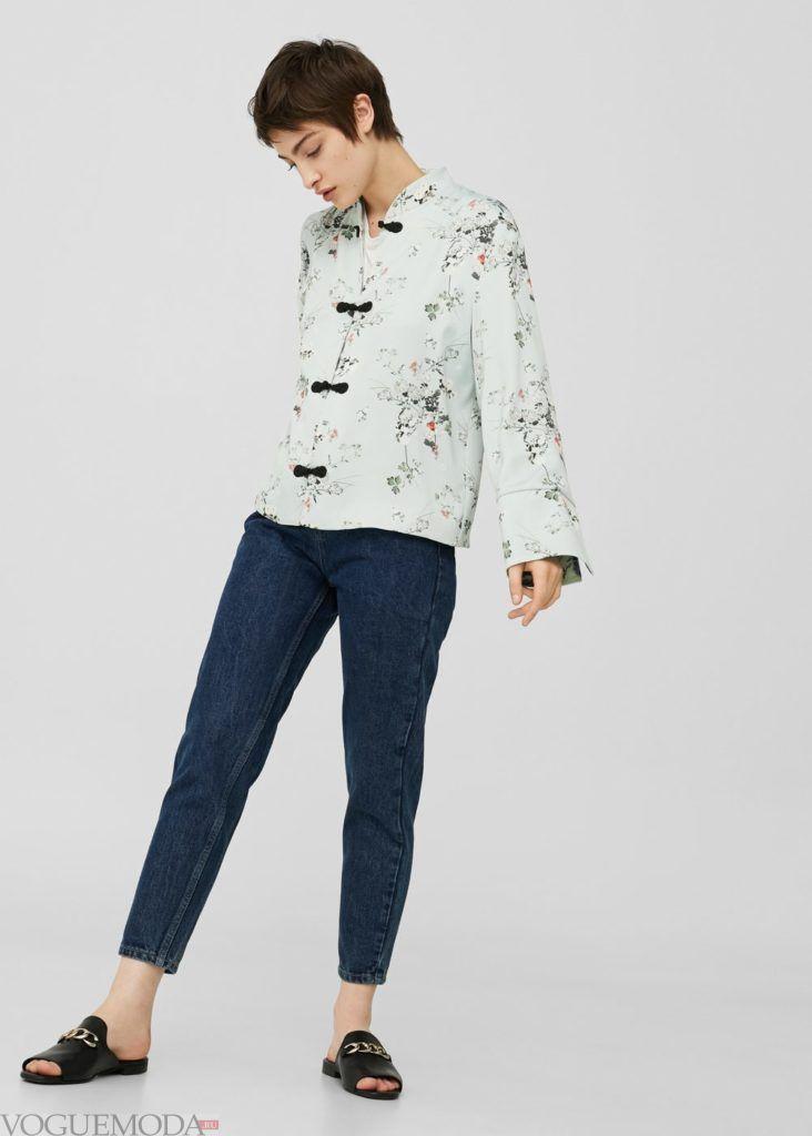 пиджак кимоно