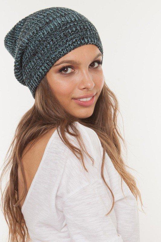 Головные уборы осень зима: модная серая шапка