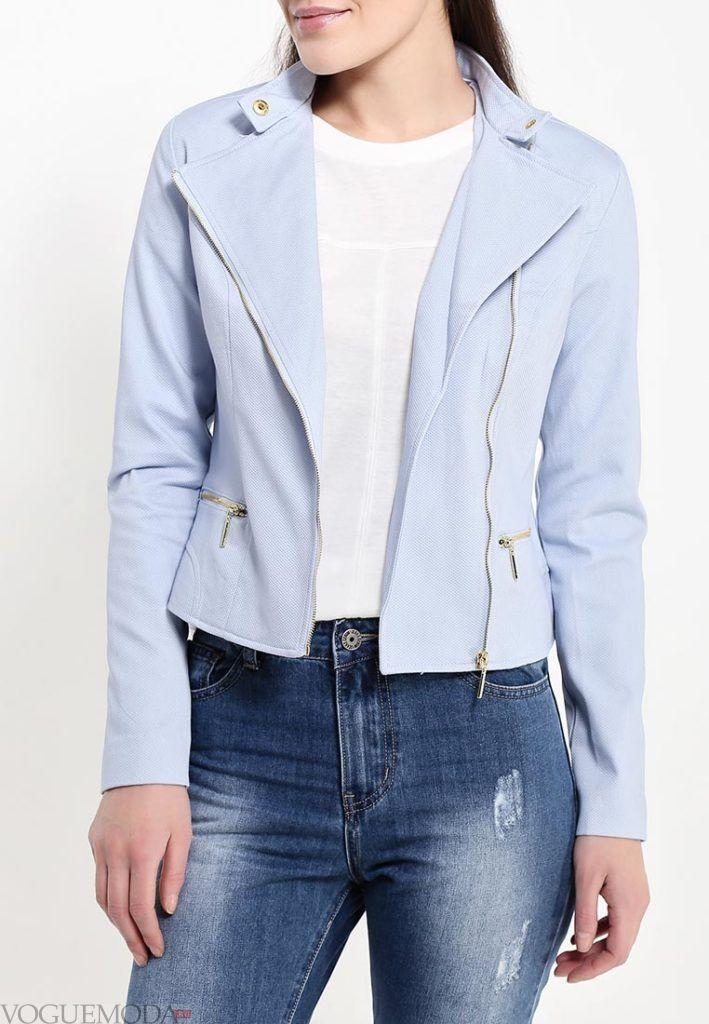 куртка косуха хлопковая