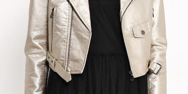 Завораживающие куртки косухи 2020 2021