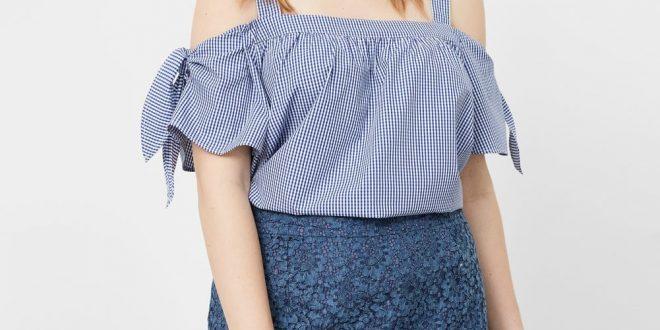 Мода весна лето 2020 для полных женщин — основные тенденции
