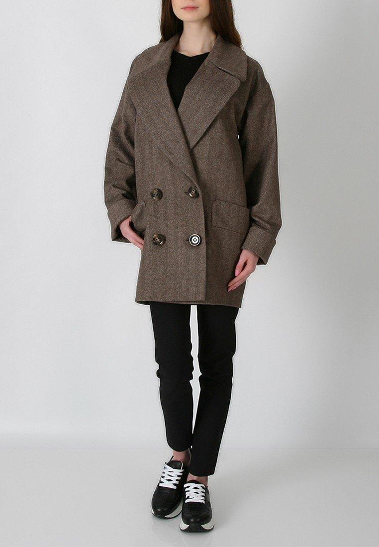 2019 год - Модные юбки осень-зима 2019 года - КалендарьГода