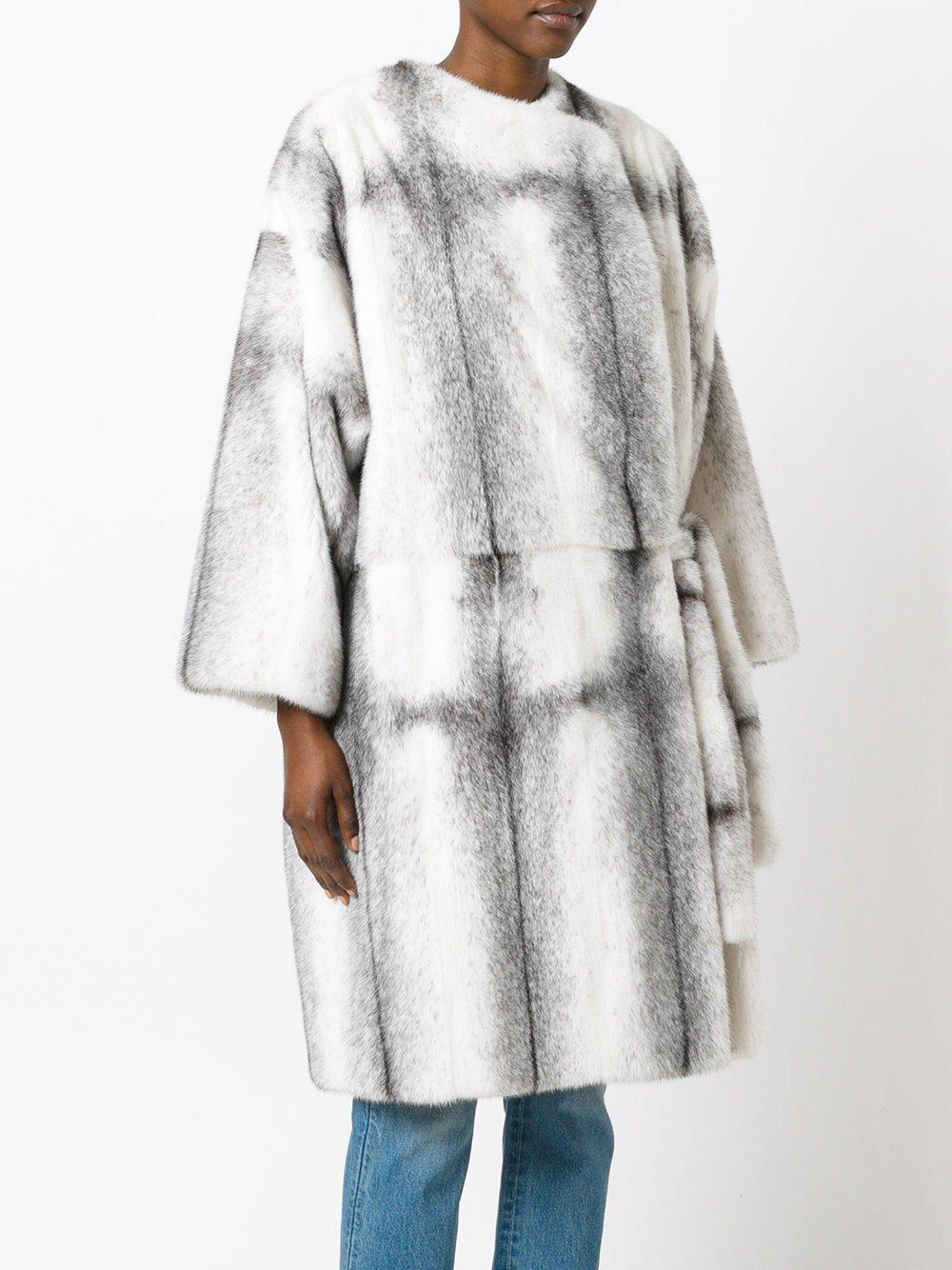 Модные женские пояса и ремни – 2019 изоражения