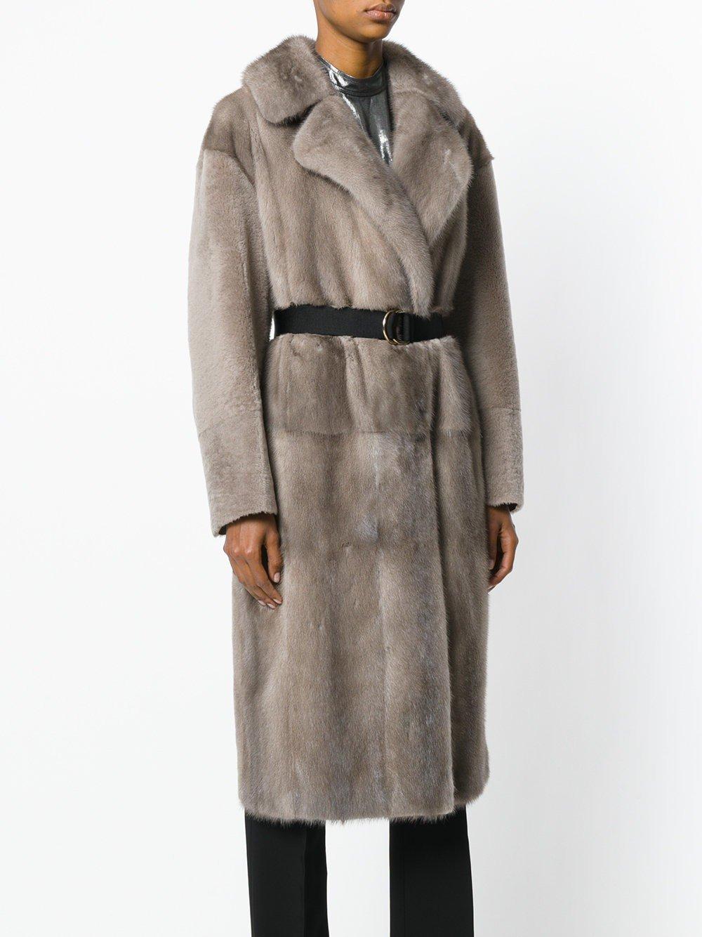 Куртки - весна 2019 года. Женские, мужские, для полных, фото картинки