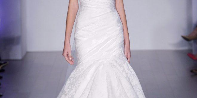 Свадебные платья 2019 2020 года: тенденции, новые коллекции, фасоны