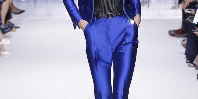 Женские костюмы 2020 2021