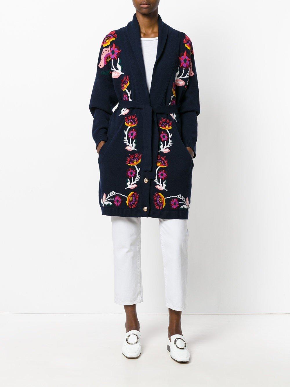 Какие женские свитера модные в 2018 году фото тенденции