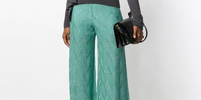 Завораживающие женские брюки 2019 2020