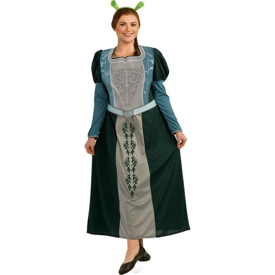маскарадный костюм на хэллоуин принцесса