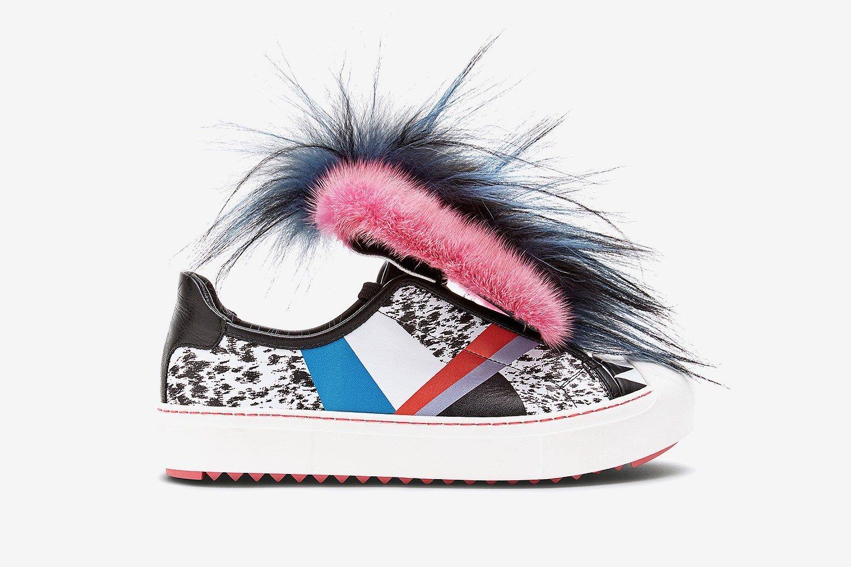 d573b687e Модная женская обувь осень 2019 2020 101 фото новинки тенденции