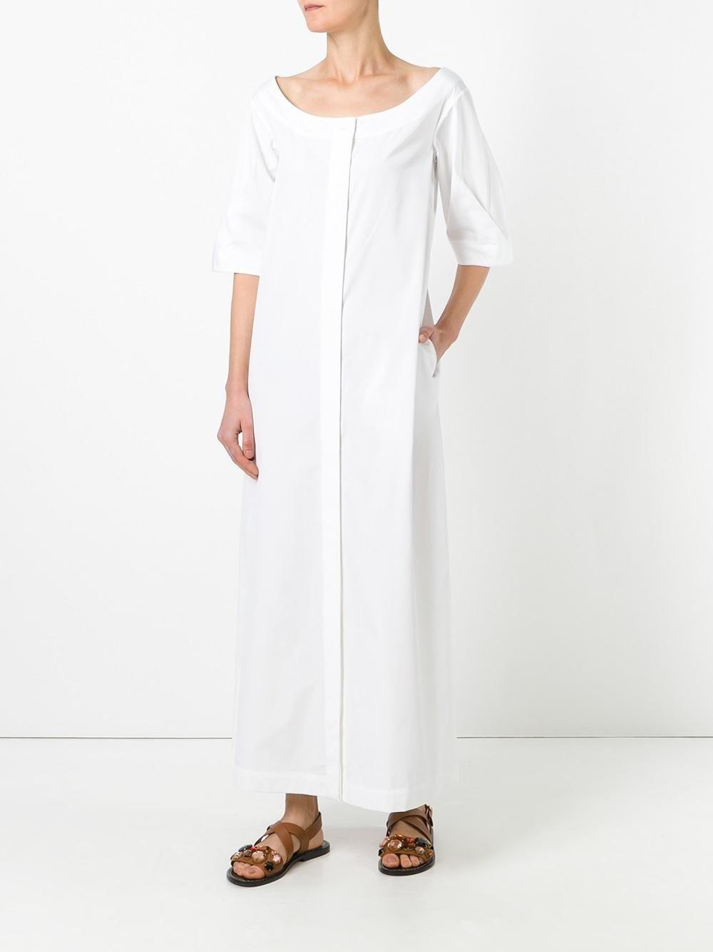 91bde303325 Модное платье-рубашка 2018 2019 года  фото