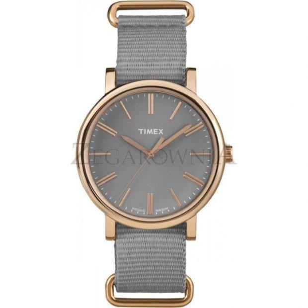 женские часы: минималистичные серые