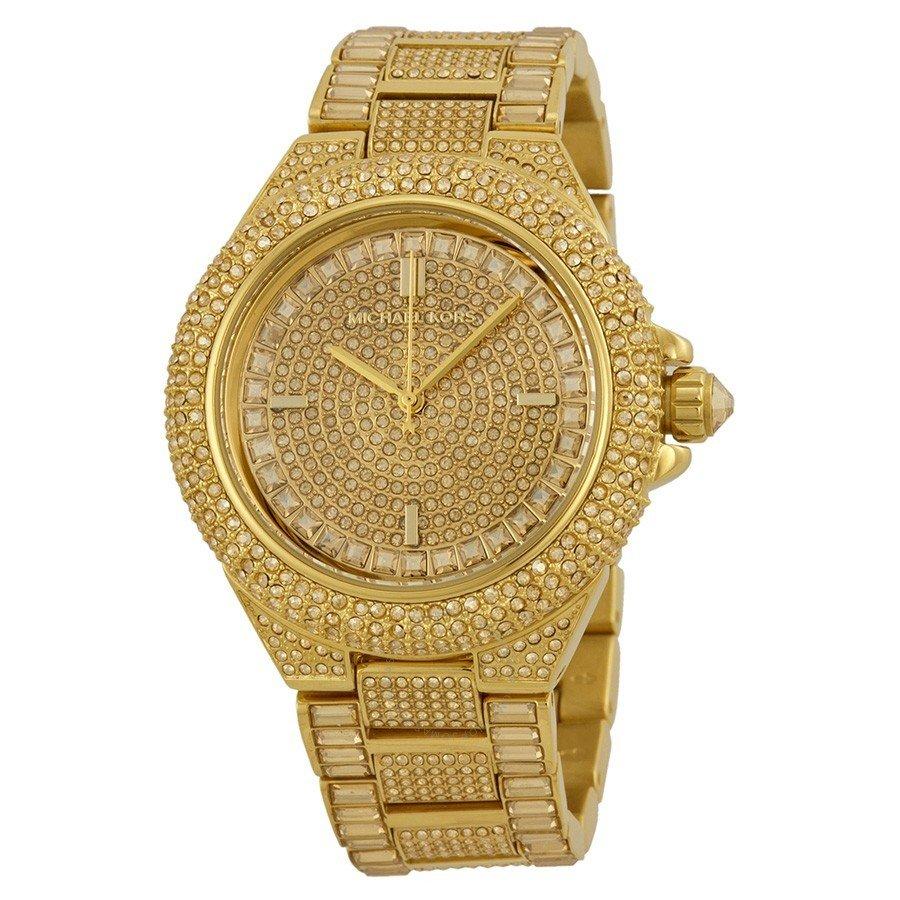 наручные женские часы модные