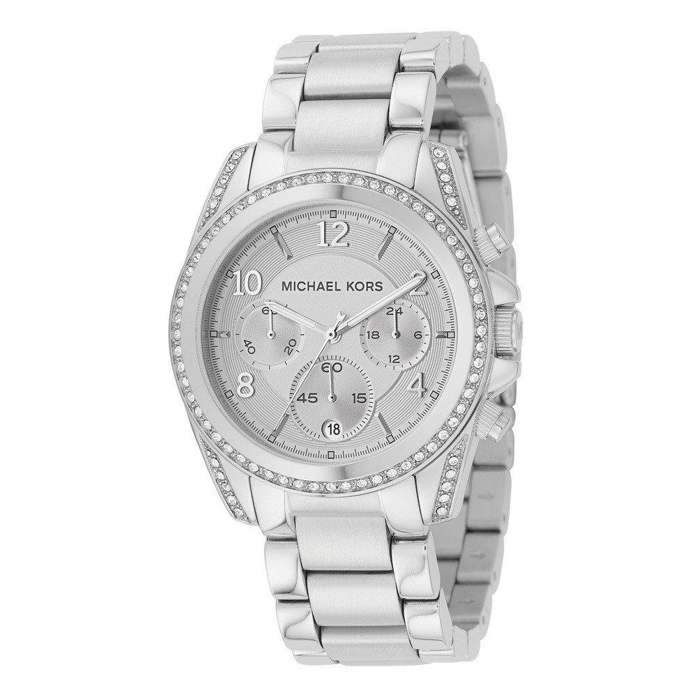 наручные женские серебряные часы