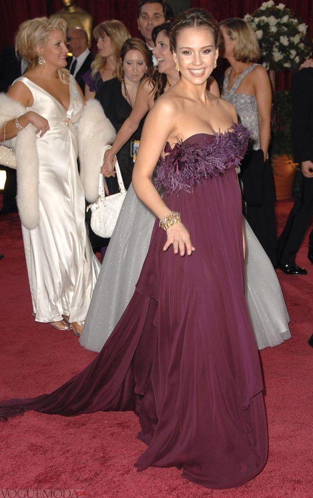 вечернее бордовое платье для беременных