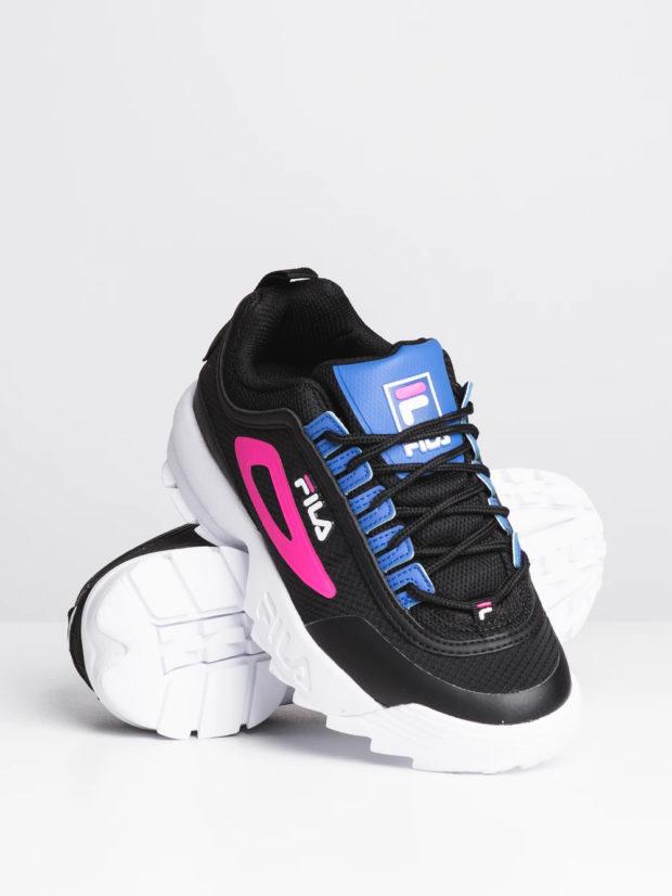 модные женские кроссовки 2023