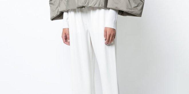 Женские пиджаки и жакеты 2020