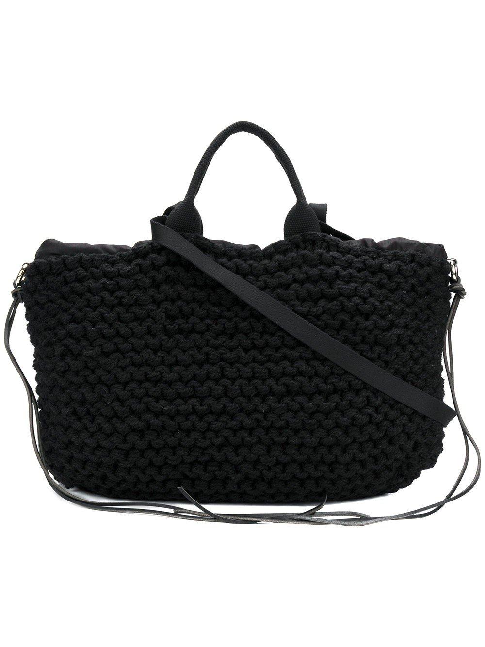 Аппликации для сумок своими руками рисунок на сумку Pinterest 95