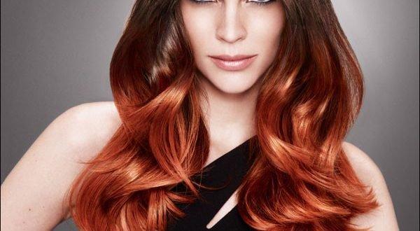 Окрашивание 2020 2021 на длинные волосы: модные тенденции для женщин