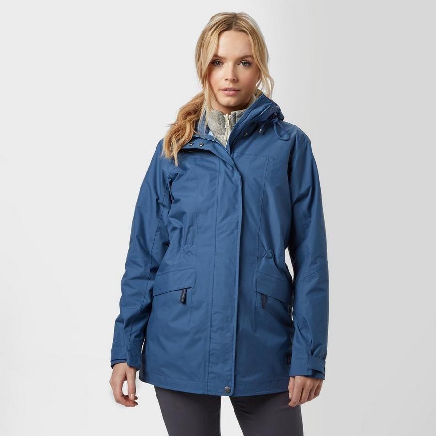 лыжная куртка цветная