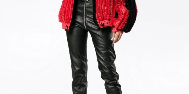 Завораживающие женские куртки весна 2020: фото модных курток на весну