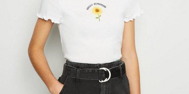 Уличная мода 2020 весна-лето для женщин: основные тенденции на фото