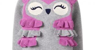 детский двухцветный свитер осень