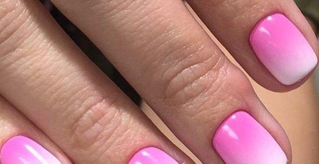 Весенний маникюр 2020: модные тенденции дизайна ногтей гель лаком