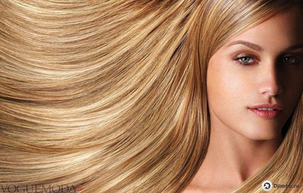 волосы песочный блонд