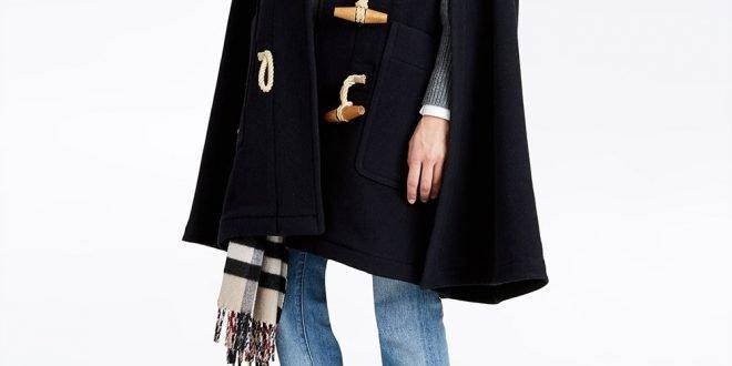 Модные пальто весна 2020 для женщин: фото