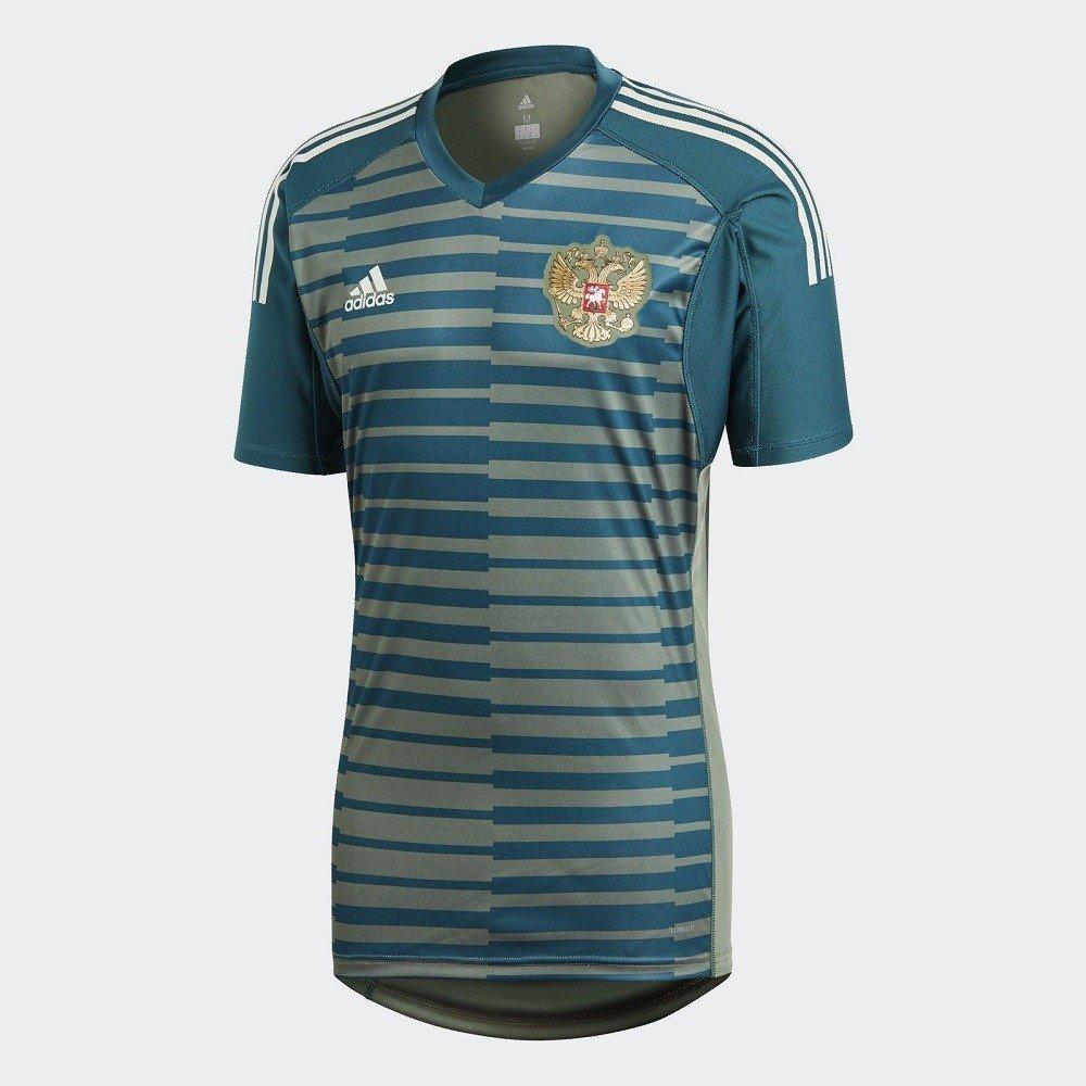 полосатая футболка олимпиада