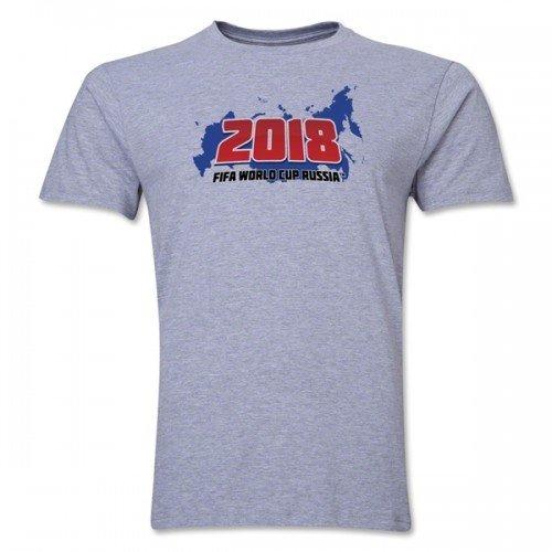серая футболка олимпиада