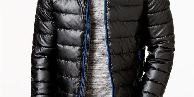 Модные мужские зимние куртки 2021 2022