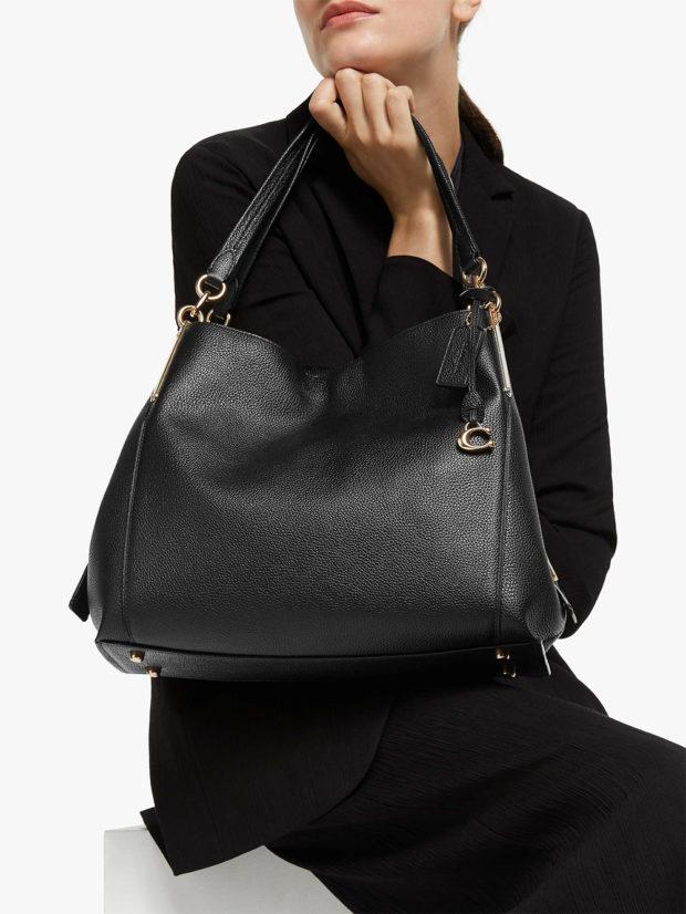 модные сумки 2023