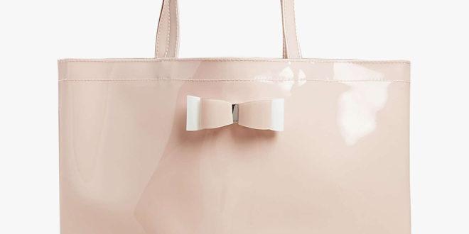 Модные женские сумки 2021 2022
